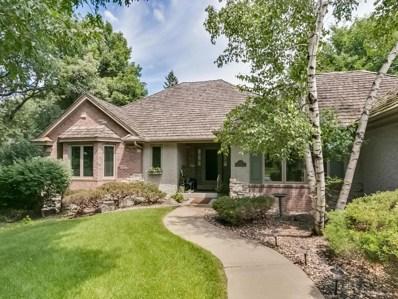 10453 Shelter Grove, Eden Prairie, MN 55347 - MLS#: 5021028