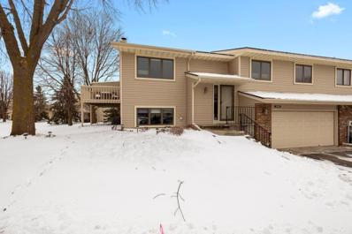 14806 Endicott Way UNIT 0, Apple Valley, MN 55124 - MLS#: 5021037
