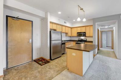 2900 11th Avenue S UNIT 408, Minneapolis, MN 55407 - MLS#: 5021346