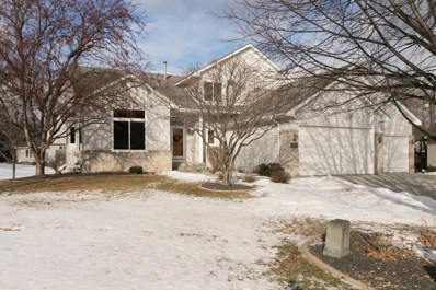 9832 Rosemill Circle N, Champlin, MN 55316 - MLS#: 5021472