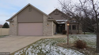162 Cheval Drive, Sartell, MN 56377 - #: 5021499