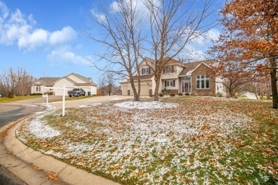 17790 Ikaria Court, Lakeville, MN 55044 - MLS#: 5021522