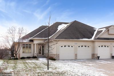11879 Germaine Terrace, Eden Prairie, MN 55347 - MLS#: 5021524
