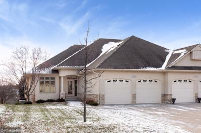 11879 Germaine Terrace, Eden Prairie, MN 55347 - MLS#: 5021524