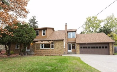 1935 Larpenteur Avenue E, Maplewood, MN 55109 - MLS#: 5021529