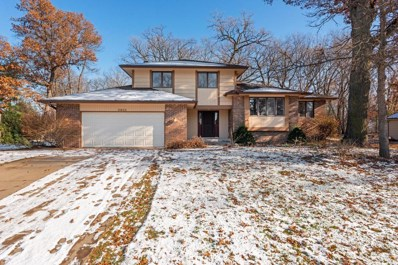 5932 Churchill Street, Shoreview, MN 55126 - MLS#: 5021579
