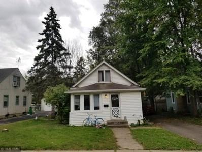 1958 Margaret Street, Saint Paul, MN 55119 - MLS#: 5021623