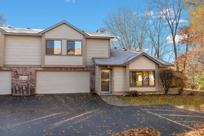 5D Shady Way, Circle Pines, MN 55014 - MLS#: 5021700