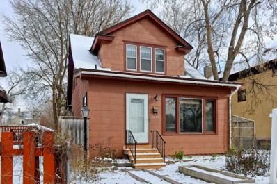 3023 Garfield Avenue, Minneapolis, MN 55408 - MLS#: 5021721