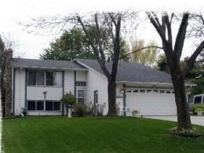 1384 Amaryllis Lane, Eagan, MN 55123 - MLS#: 5021852
