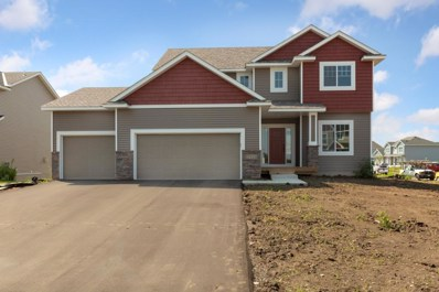 17926 Equinox Avenue, Lakeville, MN 55024 - MLS#: 5021892
