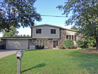 12210 28th Place N, Plymouth, MN 55441 - MLS#: 5021918