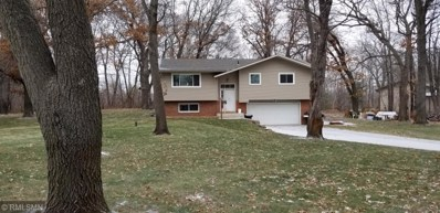 17255 Eveleth Street NE, Ham Lake, MN 55304 - MLS#: 5021956