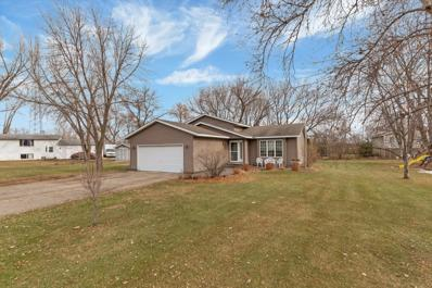 8731 Church Circle, Clear Lake, MN 55319 - MLS#: 5021984