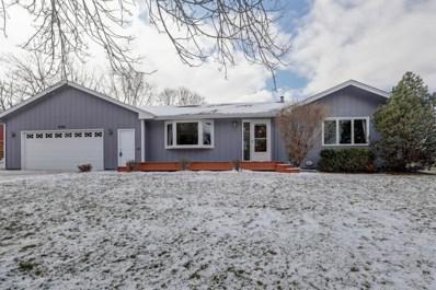 9187 Hemlock Lane N, Maple Grove, MN 55369 - MLS#: 5022134