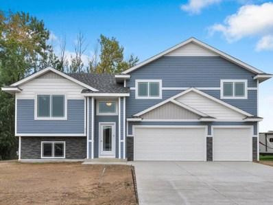 600 Bluebird Street, Mora, MN 55051 - MLS#: 5022260