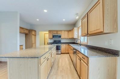 7024 W 144th Street, Savage, MN 55378 - MLS#: 5022291