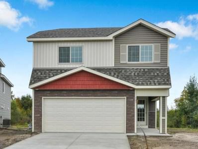 414 Bluebird Street, Mora, MN 55051 - MLS#: 5022317