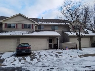 13826 Lily Drive, Rogers, MN 55374 - MLS#: 5022338