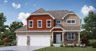10731 Sundance Boulevard N, Maple Grove, MN 55369 - MLS#: 5022400