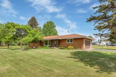 2131 Morningside Drive NE, Minden Twp, MN 56304 - MLS#: 5022468