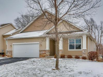681 Lake Ridge Drive, Woodbury, MN 55129 - MLS#: 5022490