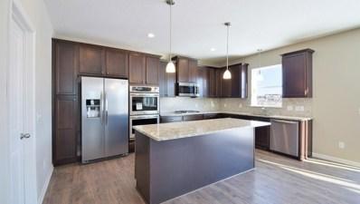 10780 Sundance Boulevard N, Maple Grove, MN 55369 - MLS#: 5022527