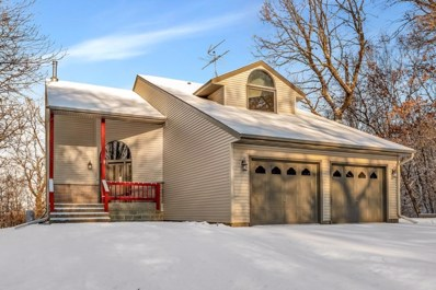 14742 Fireside Circle, Cold Spring, MN 56320 - #: 5022570