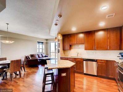 100 3rd Avenue S UNIT 1504, Minneapolis, MN 55401 - MLS#: 5022588