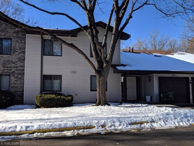2960 Mounds View Boulevard UNIT 25, Mounds View, MN 55112 - MLS#: 5022717