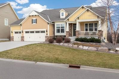 5950 Kingsview Lane N, Plymouth, MN 55446 - MLS#: 5022779