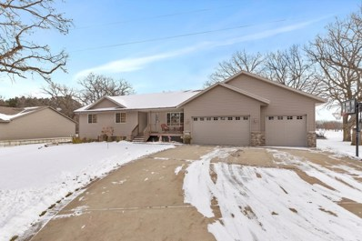 8972 Indian Road, Rice, MN 56367 - #: 5022808
