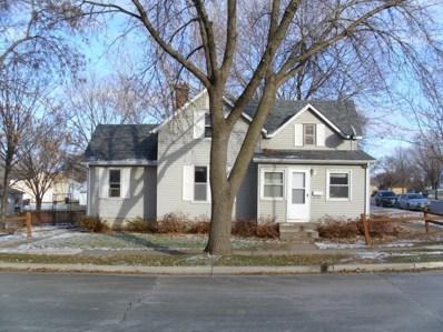 437 Sommerville Street S, Shakopee, MN 55379 - MLS#: 5022928