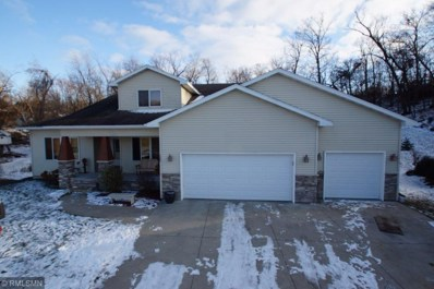 105 Valley Court, Cannon Falls, MN 55009 - MLS#: 5022966