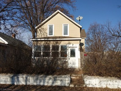 1029 Bush Avenue, Saint Paul, MN 55106 - MLS#: 5023039