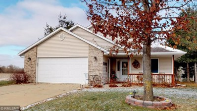 1012 Prairie Oak Drive, Belle Plaine, MN 56011 - MLS#: 5023145