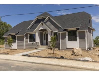 310 Laurel Curve, Golden Valley, MN 55426 - MLS#: 5023376