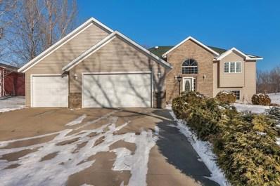15739 Parkwood Circle, Avon, MN 56310 - #: 5023437