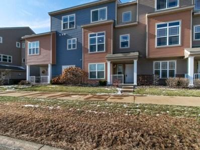 14621 Olivine Terrace NW, Ramsey, MN 55303 - MLS#: 5023505
