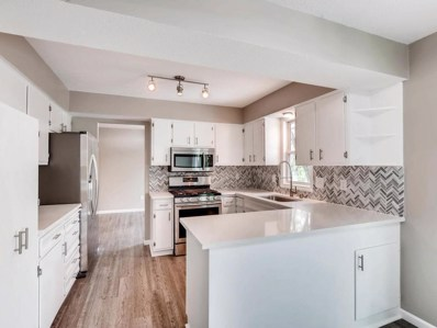 125 Chaparral Drive, Apple Valley, MN 55124 - MLS#: 5023548