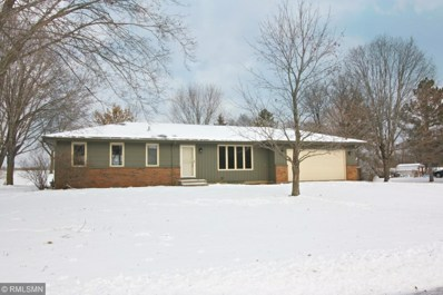 11616 Riverview Road NE, Hanover, MN 55341 - MLS#: 5023573