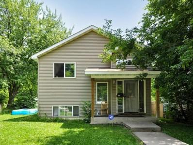 2410 Emerson Avenue N, Minneapolis, MN 55411 - MLS#: 5023706