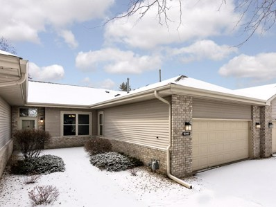15140 Everleigh Circle, Rosemount, MN 55068 - MLS#: 5023764
