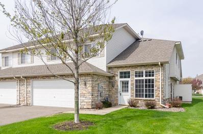 17049 Eagleview Lane UNIT 41, Lakeville, MN 55024 - MLS#: 5023825