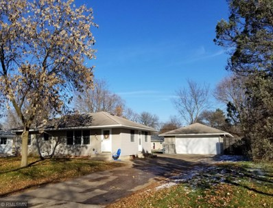 8861 Grospoint Avenue S, Cottage Grove, MN 55016 - MLS#: 5023836