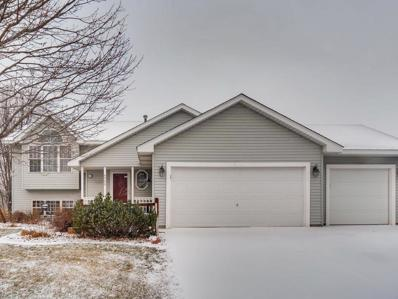 6905 175th Street W, Lakeville, MN 55024 - MLS#: 5023846