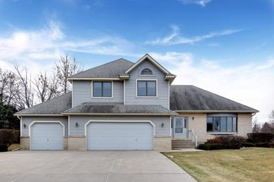 2500 Valley View Avenue E, Maplewood, MN 55119 - MLS#: 5023886