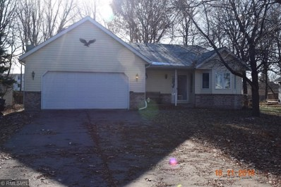 1132 5th Avenue SW, Forest Lake, MN 55025 - MLS#: 5023908