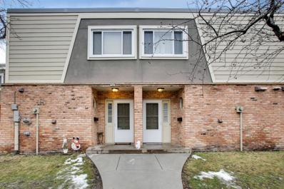 7441 W Franklin Avenue, Saint Louis Park, MN 55426 - MLS#: 5023914