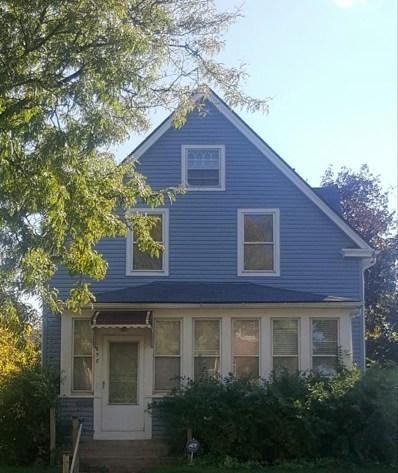 658 Geranium Avenue E, Saint Paul, MN 55106 - MLS#: 5023922